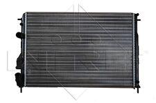 RADIADOR RENAULT SCENIC 1.9 DCI - OE: 8200189288 - NUEVO!!