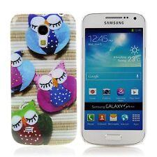 Schutzhüllen aus Kunststoff mit Motiv für Motorola