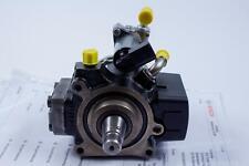 VDO Hochdruckpumpe A2C59517047 Volkswagen 1.6 TDI 03L130755AL Beetle Caddy Golf