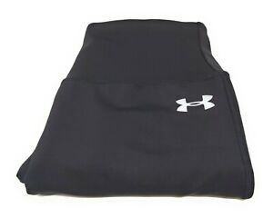 Under Armour Womens Fitted Leggings Activewear Summer Gear Comfort All Season