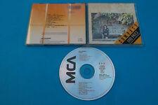 """NEIL DIAMOND """"STONES""""CD NUOVO"""