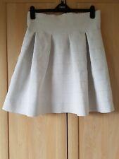 Ladies H & M Skirt Size EUR L