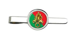 Légion étrangère (Foreign Legion) Tie Clip