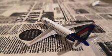 Malev MAGIC 1/600 Boeing 767-200 HA-LHA