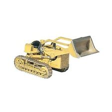 WOO 235 Woodland Scenics 235 Loader New Free Shipping Made in USA