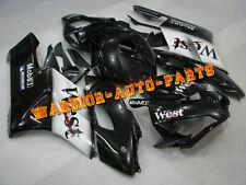 Fairing For 2004 2005 Honda CBR1000RR Plastics Set Injection mold Body Work M21