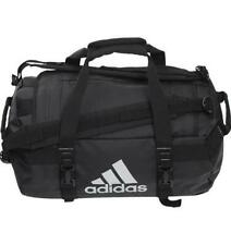 Adidas 32L Stage Tour Bag