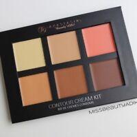 ABH Anastasia Contour Cream Kit