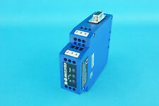 B & B 485LDRC9 Serial Data Transfer Adapter RS232 to RS422/485 Converter