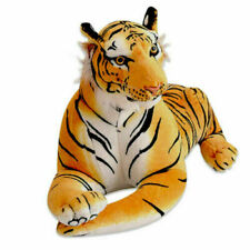 Unbranded Tigers Plush Branded Soft Toys