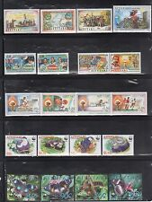 World Wide Dealer Stamp Lot - $10,000 Value