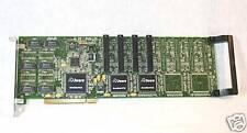 3Ware Model: Escalade Raid Board 3W09300280143