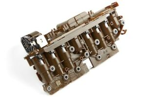ACDelco 24275872 Automatic Transmission Module