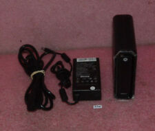 Motorola SURFboard Cable Modem Model SB6180.