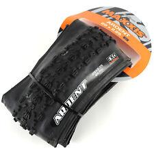 Maxxis Ardent Tire 29 x 2.25 Folding 60tpi Single Compound Black