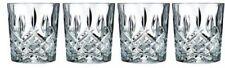 Waterford Crystal Tumblers Glasses