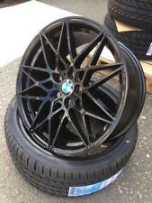 18 Zoll B2 Alu Felgen für BMW X1 X3 X4 E84 E83 F26 X5 X53 M Z4 85 Competition