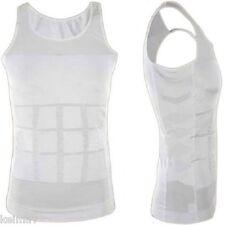 Slim n Lift Slimming Vest for Men (Medium)