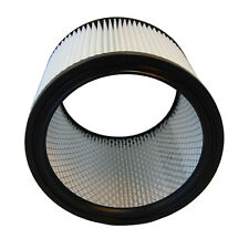 HQRP H12 Cartridge Filter for Shop-Vac 5867300, 5867500 Vac QSP