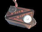 24v Electronic Bilge Pump Switch – 230, 20 Amp photo