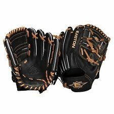 New Easton Premier Pro Kip Series PPK10BT RHT Black/Brown 12 Inch Baseball