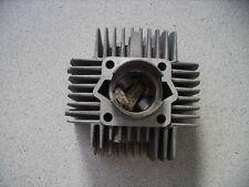 Cilindro con pistone ciclomotore monomarcia
