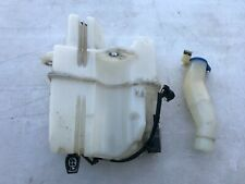 01 - 09 Volvo S60 V70 V70 XC XC70 Windshield Wiper Fluid Reservoir Tank