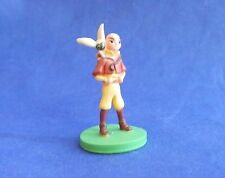 Scene It? Nick Avatar Replacement Game Piece Part Token Mover Pawn 2006