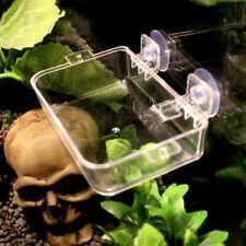 9X Aquarium Shrimp Incubator Hatching system Cap Connect Tee Regulator Hose Kit