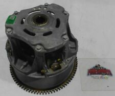 2019 ARCTIC CAT M8000, PRIMARY DRIVE CLUTCH (OPS1109)