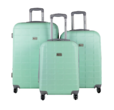 075c9eeab95 Travel Luggage   eBay