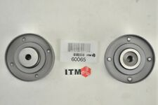 Timing Idler Or Pulley 60065 ITM Engine Components