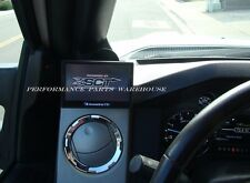 LIVEWIRE TS & SCT X4 PILLAR MOUNT 2009-14 FORD F150 V8 & ECOBOOST