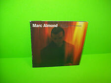 Marc Almond ‎– My Love SynthPop 3 Track CD Single 1999 w/ Siouxsie Sioux Vocals