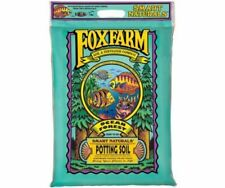 New Foxfarm FX14053 12 Quart Ocean Forest Potting Soil Mix 6.3-6.8 pH