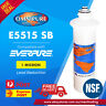 OMNIPURE  E5515 GENUINE PART FITS  EVERPURE FITTING