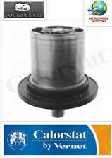 Thermostat For Citroen C5 C6 C8 Xantia XM Peugeot 406 407 605 607 807 3.0 V6 24V