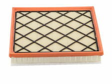 Air Filter PA6152 Power Train Components