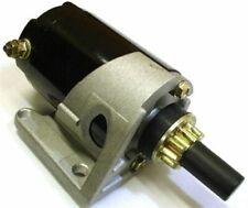 Kohler Air Cooled K-211 K301 K321 K341 Starter CCW 10 teeth 41-098-10, 45-098-10