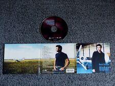 ROCH VOISINE - Higher - CD