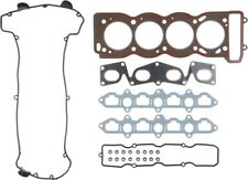 Engine Cylinder Head Gasket Set fits 1994-1999 Saab 900 9-3 9000  MAHLE ORIGINAL