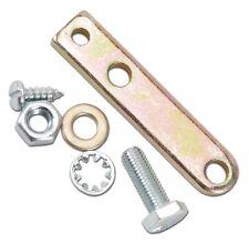 Edelbrock 8011 Automatic Transmission Rod Extension Kit