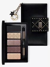 Dior Dior Holiday Couture Collection Set, Daring Eye Pallette  BNIB SEALED