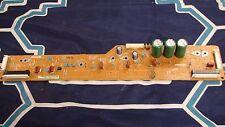 SAMSUNG PN51E490B4F BUFFER BOARD LJ92-01881A