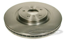 Disc Brake Rotor-Sport Front Autopartsource 476315