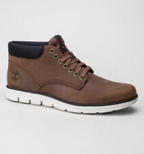 Timberland Wide (EE) Boots for Men