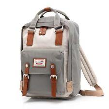 Original Kanken Backpack Women Men Travel School Shoulder Bag Rucksack No 23510