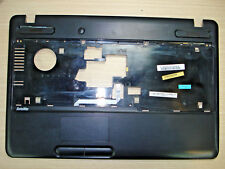 Genuine Toshiba Satellite C660 C660D Palmrest Touchpad K000115880 AP0IK000200