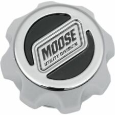 Moose Utility Center Cap Large Center Cap Type 387X C387Z 0232-0210