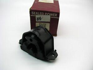 Sealed Power 270-2732 Engine Motor Mount Right Side